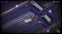 Try-Hard-Parking-screenshots
