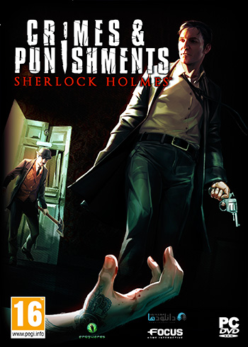 Sherlock-Holmes-Crimes-and-Punishments-pc-cover