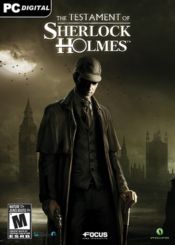 The-Testament-of-Sherlock-Holmes-pc-cover