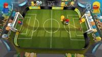 Football-Blitz-screenshots