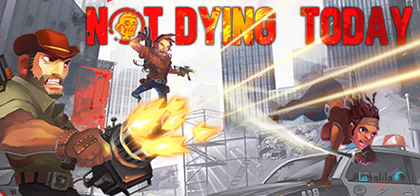 Not-Dying-Today-pc-cover