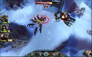 Torn-Tales-screenshots