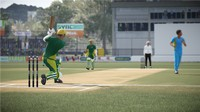 Don-Bradman-Cricket-17-screenshots