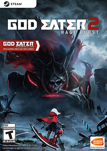 GOD-EATER-2-Rage-Burst-pc-cover