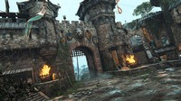For-Honor-screenshots