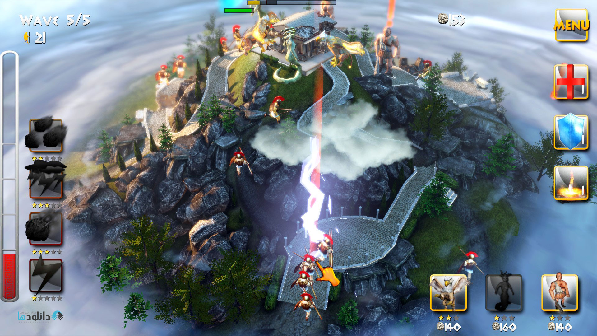 http://img5.downloadha.com/hosein/Game/July%202015/08/Fury-of-the-Gods-screenshots-05-large.jpg