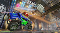 Rocket League screenshots 05 small دانلود بازی Rocket League برای PC
