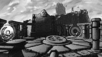 The Magic Circle screenshots 05 small دانلود بازی The Magic Circle برای PC