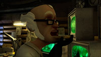 AR K The Great Escape screenshots 04 small دانلود بازی AR K The Great Escape برای PC