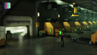 AR K The Great Escape screenshots 06 small دانلود بازی AR K The Great Escape برای PC