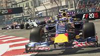 F1 2015 screenshots 01 small دانلود بازی F1 2015 برای PC