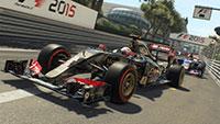 F1 2015 screenshots 02 small دانلود بازی F1 2015 برای PC