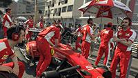 F1 2015 screenshots 03 small دانلود بازی F1 2015 برای PC