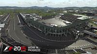 F1 2015 screenshots 04 small دانلود بازی F1 2015 برای PC