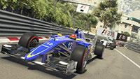 F1 2015 screenshots 05 small دانلود بازی F1 2015 برای PC