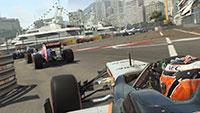 F1 2015 screenshots 06 small دانلود بازی F1 2015 برای PC