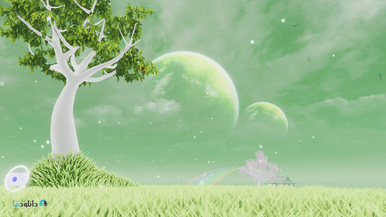 http://img5.downloadha.com/hosein/Game/July%202015/17/Niko-Through-The-Dream-screenshots-03-large.jpg