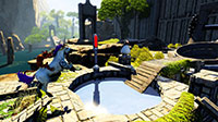 Trials Fusion Awesome Level Max Edition screenshots 01 small دانلود بازی Trials Fusion Awesome Level Max Edition برای PC