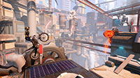 Trials Fusion Awesome Level Max Edition screenshots 02 small دانلود بازی Trials Fusion Awesome Level Max Edition برای PC