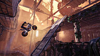 Trials Fusion Awesome Level Max Edition screenshots 03 small دانلود بازی Trials Fusion Awesome Level Max Edition برای PC