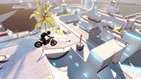 Trials Fusion Awesome Level Max Edition screenshots 04 small دانلود بازی Trials Fusion Awesome Level Max Edition برای PC