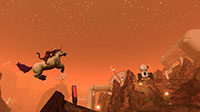 Trials Fusion Awesome Level Max Edition screenshots 05 small دانلود بازی Trials Fusion Awesome Level Max Edition برای PC