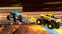 Monster Truck Destruction screenshots 01 small دانلود بازی Monster Truck Destruction برای PC