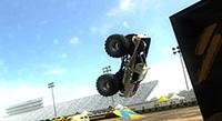 Monster Truck Destruction screenshots 03 small دانلود بازی Monster Truck Destruction برای PC