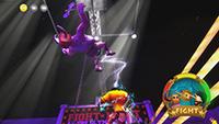 Funk of Titans screenshots 02 small دانلود بازی Funk of Titans برای PC