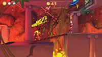 Funk of Titans screenshots 03 small دانلود بازی Funk of Titans برای PC
