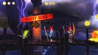 Funk of Titans screenshots 05 small دانلود بازی Funk of Titans برای PC