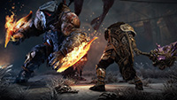 Lords Of The Fallen screenshots 02 small دانلود بازی Lords of Fallen برای PC