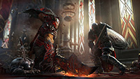 Lords Of The Fallen screenshots 06 small دانلود بازی Lords of Fallen برای PC