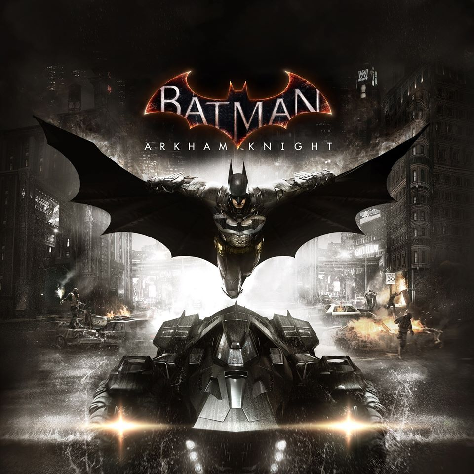 http://img5.downloadha.com/hosein/Game/July%202015/28/Batman-Arkham-Knight-pc-cover-large.jpg