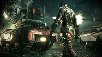 Batman-Arkham-Knight-screenshots