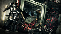 Batman Arkham Knight screenshots 04 small دانلود بازی Batman Arkham Knight برای PC