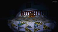 Five Nights at Freddys 4 screenshots 01 small دانلود بازی Five Nights at Freddys 4 برای PC
