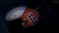 Five Nights at Freddys 4 screenshots 03 small دانلود بازی Five Nights at Freddys 4 برای PC