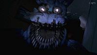 Five Nights at Freddys 4 screenshots 04 small دانلود بازی Five Nights at Freddys 4 برای PC