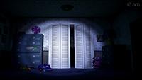 Five Nights at Freddys 4 screenshots 05 small دانلود بازی Five Nights at Freddys 4 برای PC