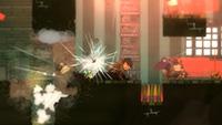 The Swindle screenshots 01 small دانلود بازی The Swindle برای PC