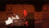 The Swindle screenshots 02 small دانلود بازی The Swindle برای PC