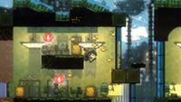 The Swindle screenshots 03 small دانلود بازی The Swindle برای PC