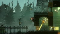 The Swindle screenshots 05 small دانلود بازی The Swindle برای PC