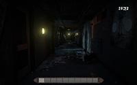 Enki screenshots 01 small دانلود بازی Enki برای PC