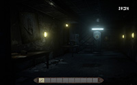 Enki screenshots 03 small دانلود بازی Enki برای PC
