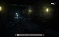 Enki screenshots 04 small دانلود بازی Enki برای PC