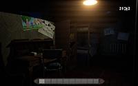 Enki screenshots 06 small دانلود بازی Enki برای PC