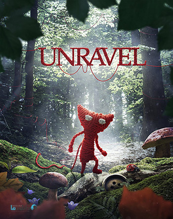 Unravel-pc-cover