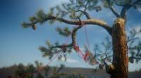 Unravel-screenshots